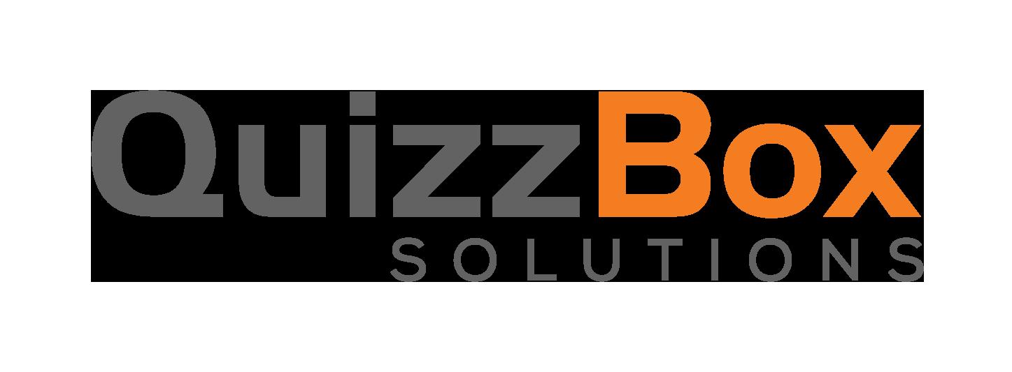 Quizzbox logo