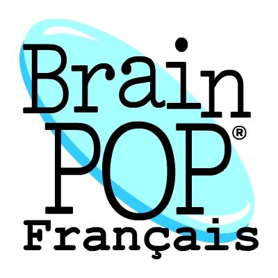 https://fr.brainpop.com/