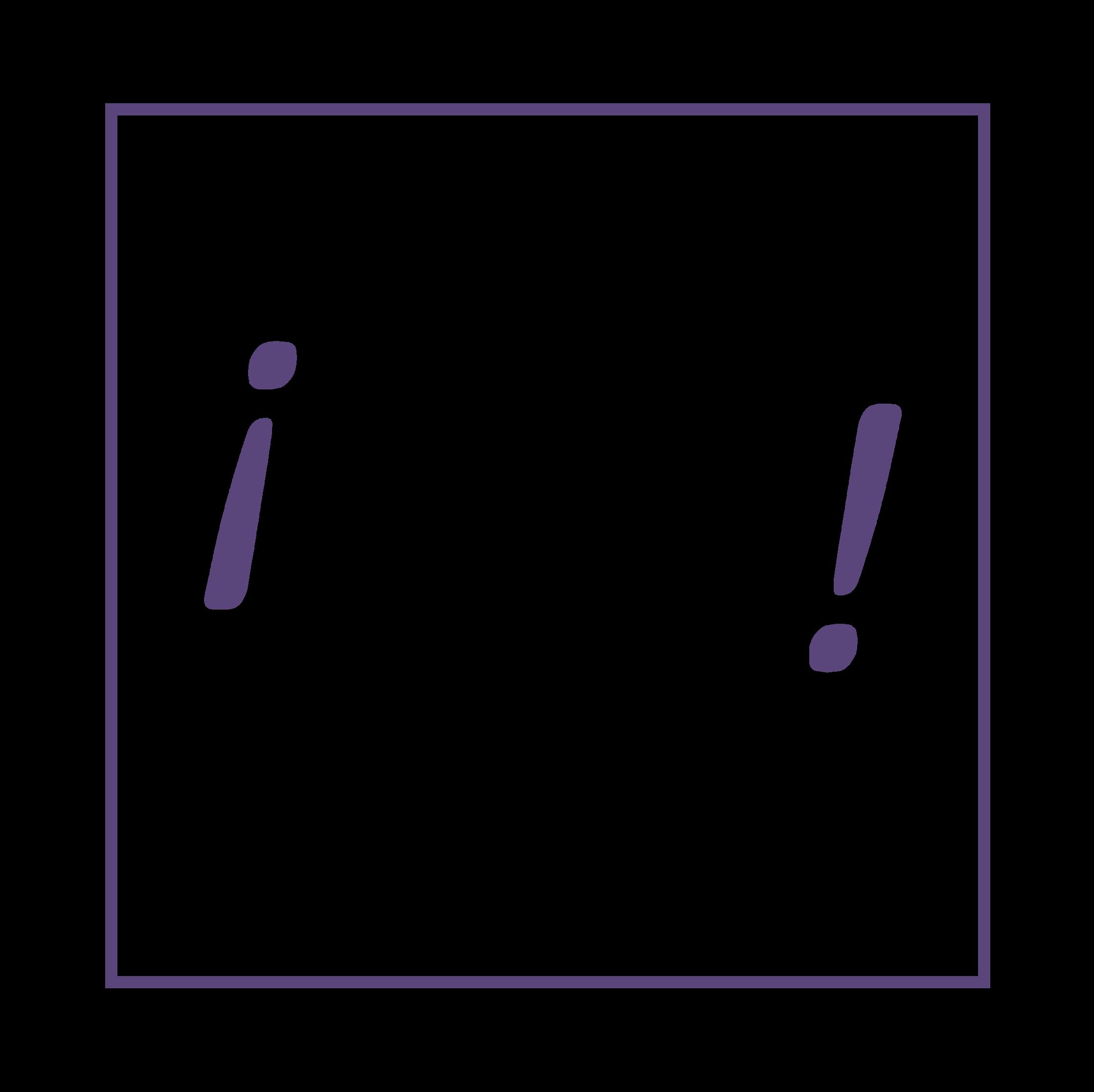 Logo_inversons_la_classe_3_1.png