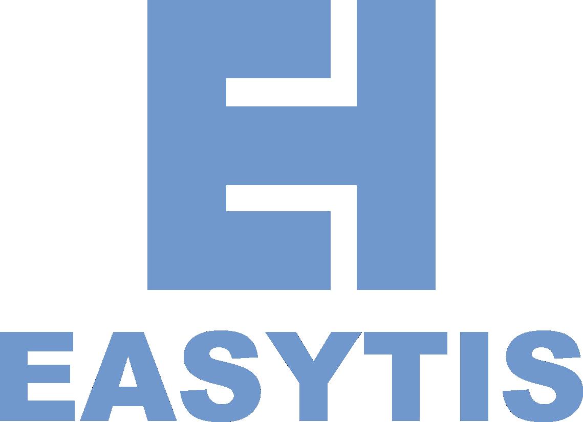 easytis
