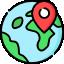 globe_1_.png