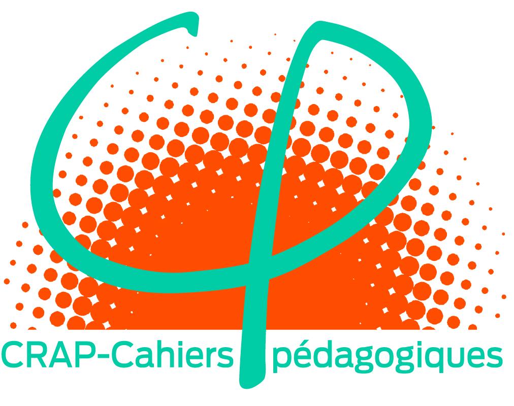 Les Cahiers Pédagogiques