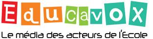 Educavox, le media de l'An@e