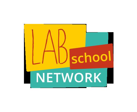 LabSchoolNetwork