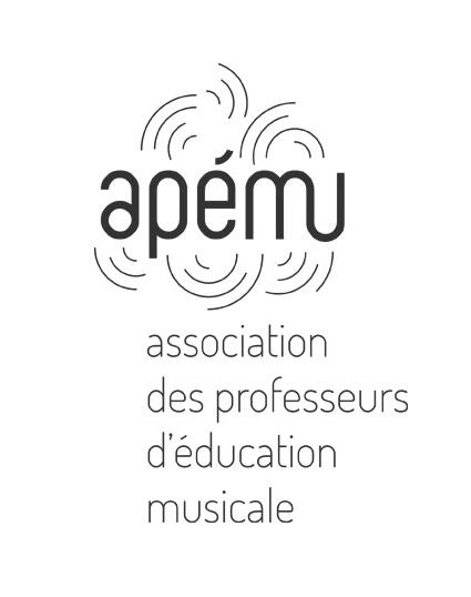 APEMU - Association des Professeurs d'Education Musicale